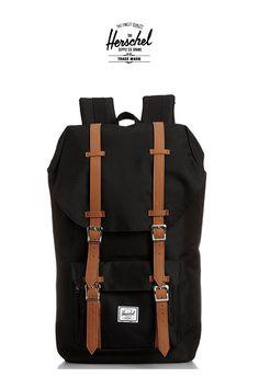 Herschel Supply Co - Little America Backpack | Click for Current Price | Affiliate | #HerschelSupplyCo #LittleAmerica #Backpack #FindMeABackpack