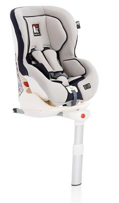 Baby Equipment, Baby Car Seats, Maternity, Group, Children, Clothes, Young Children, Outfits, Boys