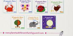 Colección Timun mas para pequeños exploradores 21 recetas de San Valentín para peques #unamamanovata #niños #bebes #libros ▲▲▲ www.unamamanovata.com ▲▲▲