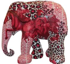 spirit by alex jones 2014 uk Elephant Walk, Elephant Parade, Elephant Love, African Forest Elephant, Asian Elephant, Elephas Maximus, All About Elephants, Elephant Tattoo Design, Elephant Sculpture