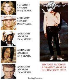 Michael Jackson king of pop forever Lol So True, Michael Jackson Memes, Love U Forever, King Of Music, The Jacksons, Celebs, Celebrities, Justin Bieber, Idol
