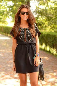 cute dress: Te invito a esta gran propuesta de trabajo, de negocio que GanoLife nos ofrece pida cita para entrevista al +57) 312 3375984 -Bogotà.