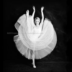 Ballet photograph size 8x8 inches by Balletphotos on Etsy,