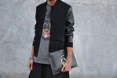 Givenchy,