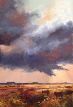 Tanya Jansen Art South African Art, Landscapes, Painting, Inspiration, Beautiful, Paisajes, Biblical Inspiration, Painting Art, Scenery