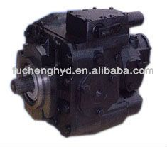 19ee3e7165a99a60d9b70f8e870b0fcb cement mixers hydraulic pump 31 best danfoss hydraulic motor images china, beauty products