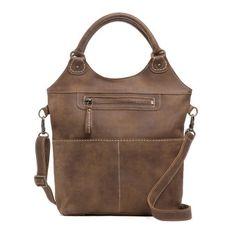 Lauren Bag Tribe   Women's Leather Shoulder Bags   Roots $318
