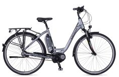 Kreidler Vitality Eco Plus Performance Shimano Nexus FH / – Rower elektryczny Nexus 7, Bosch, Bicycle, Komfort, Velvet, Bike, Bicycle Kick, Bicycles