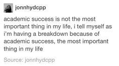 my ambition essays