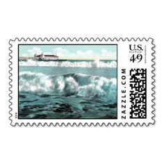 Long Beach Breakers Postage Stamp today price drop and special promotion. Get The best buyShopping          Long Beach Breakers Postage Stamp Review from Associated Store with this Deal...