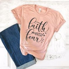 T-Shirt Women Fashion Funny Slogan Grunge Tops Graphic Vintage Cotton Tshirt Christian Shirts, Christian Women, Christian Apparel, Christian Clothing, Sweat Shirt, T Shirt Vintage, Auntie Gifts, Aunt Shirts, Sassy Shirts