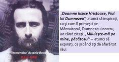 Spirituality, Painting, Romania, Interior, Home, Indoor, Painting Art, Spiritual, Paintings