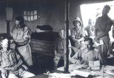 Czechoslovak 11th Infantry Battalion Ww2, Army, Military, Hero, Movies, Pictures, Historia, Gi Joe, Films