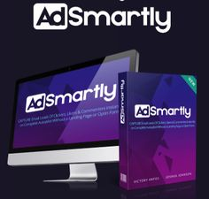Adsmartly List Building Software \r\nfirst ever platform that turn FB into a lucrative lead generation Facebook Marketing, Affiliate Marketing, Building Software, Post Ad, Marketing Tools, Lead Generation, Victorious, All In One, Platform