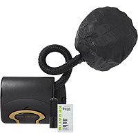 Conair - Online Only Infiniti Pro Gold Series Soft Bonnet Hair Dryer in  #ultabeauty