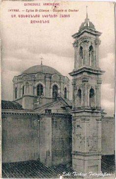 Armenian People, Political Figures, Ottoman Empire, My Heritage, Historical Photos, Notre Dame, Istanbul, Taj Mahal, Nostalgia