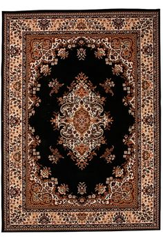 213 Best Tapestry Images Tapestry Rugs On Carpet