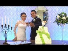 MELHORES MOMENTOS ENLACE MATRIMONIAL ELIONARDO & ISABEL (+playlist) CONTATO 32784405-88495912-99990774