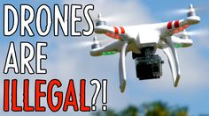 Good intro to aerial video, including a good look at the DJI Phantom