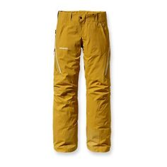 Patagonia Women's Untracked Pants