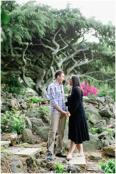 NJ & NY Wedding Photographer | Deep Cut Gardens Middletown NJ | Kate Connolly Photography | www.kateconnollyblog.com