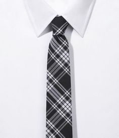 I'm not a big fan of ties, but I like this one.