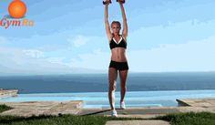 7 Day Legs Challenge – GymRa Daily