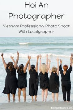 Are you looking for a photographer in Hoi An? Localgrapher can help. In fact they can help you find a local photographer in over 900 locations around the globe. Vietnam Travel Guide, Asia Travel, Travel Advice, Travel Guides, Travel Tips, Travel Sights, Travel Destinations, Photography Tips, Travel Photography