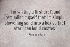 #KeepWriting #WritersRelief