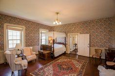 292 Hite Lane, Strasburg, VA 22657 - Historic Homes Network