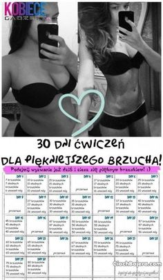 Health and Fitness Knowledge! All Healthy Ideas here! Fitness At Home Workouts, Weights and Running, Yoga, and much more! Now it is time to Get Fit and Healthy! Daily Home Workout, At Home Workouts, Aerobic, Fitness Planner, Keep Fit, Health And Fitness Tips, Body Fitness, Excercise, Personal Trainer