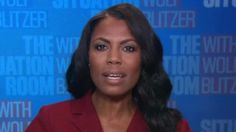 Omarosé Onée Manigault-Newman (born February 5, 1974), often known and referred to simply as Omarosa,[2] is an American political aide in the White House. She is the director of communications for the Office of Public Liaison for the Trump administration. Born and raised in Youngstown, Ohio, Manigault received a bachelor's degree in broadcast journalism from Central State University.