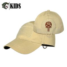 5005bfd4 hat running Picture - More Detailed Picture about TSNK Men's and Women's
