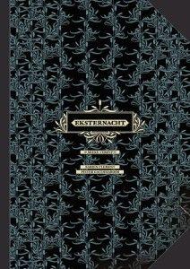Prachtig boek van Mieke Versyp, geilustreerd door Sabien Clement en Pieter Gaudesaboos (ook de vormgever).