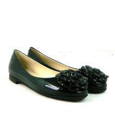 Ballerine donna, scarpe basse donna, scarpe donna http://www.piumi.it/calzature-donna.php