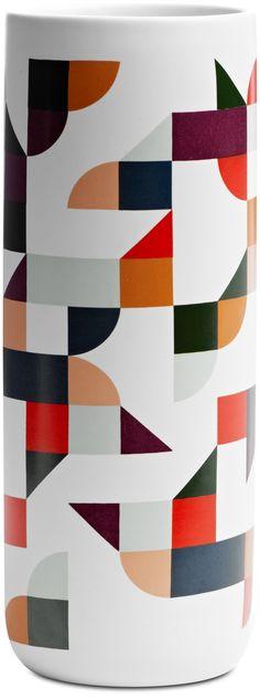 Modern Vases - Contemporary Vases - BoConcept, $29