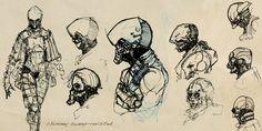 grit.ChimneySweep sketch by junon on DeviantArt