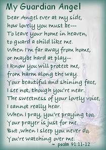 angel-psalm