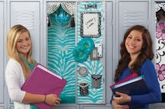 http://www.buzzfeed.com/mikespohr/23-ways-to-have-the-coolest-locker-in-school#m734yj