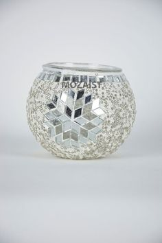 IDEAL CRAFT EXPORTS, Established in the year We,'Ideal Craft Exports', are involved in Manufacturing, Trading and Exporting of various industries based products. Mosaic Flower Pots, Mosaic Pots, Mirror Mosaic, Mosaic Diy, Mosaic Crafts, Mosaic Glass, Glass Art, Candle Holder Decor, Glass Candle Holders