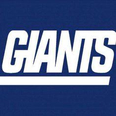 San Francisco 49ers Team Logo Quotes Pinterest Logos