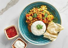 Free ganesh's vegan coconut curry recipe. Try this free, quick and easy ganesh's vegan coconut curry recipe from countdown.co.nz. Top Recipes, Easy Healthy Recipes, Vegetarian Recipes, Coconut Curry, Mixed Vegetables, Curry Recipes, Light Recipes, Quick Meals, I Foods