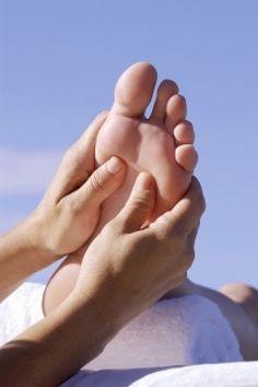 27 Best Aux Essentiels Photographies Quot Massages Bien