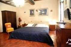 Residence La Contessina Hotel (Firenze): 537 recensioni e 244 foto