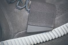 B35309-adidas-yeezy-boost-euro-release-013