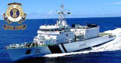 Indian Navy Coast Guard Navik (GD) admit cards out