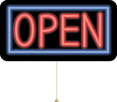 open your franchise business
