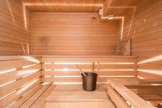 215m² Nallenmäenrinne 5, 00700 Helsinki Rivitalo 5h myynnissä | Oikotie 13648246