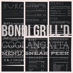 #bondigrilld #coolangatta #menu #sneakpeek !!! #burger #surfersburger #toppings #fish #vegetarian #ribs #combos #steak #chicken ! #cooly #coolangatta #kirra #snapperrocks #fingal #tweedheads @cravegoldcoast by bondigrilld