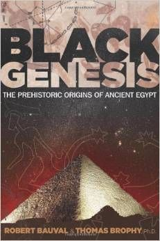 #Black Genesis! Dispels the myth that the Ancients were not of Alkebulan ancestry.. Kemet's origins stems from Nubia and Kush and before this, from the Great Lakes area.. #Badarian Culture-predynastic